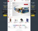 Componente PC 2014-03-27 15-35-11