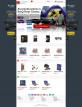 Maxxit Shop 2014-03-27 15-33-07