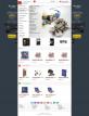 Maxxit Shop 2014-03-27 15-34-21