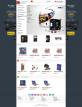 Maxxit Shop 2014-03-27 15-34-43