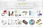 Store Olma Tools ™